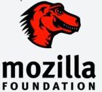 0096000001649098-photo-mozilla-logo.jpg