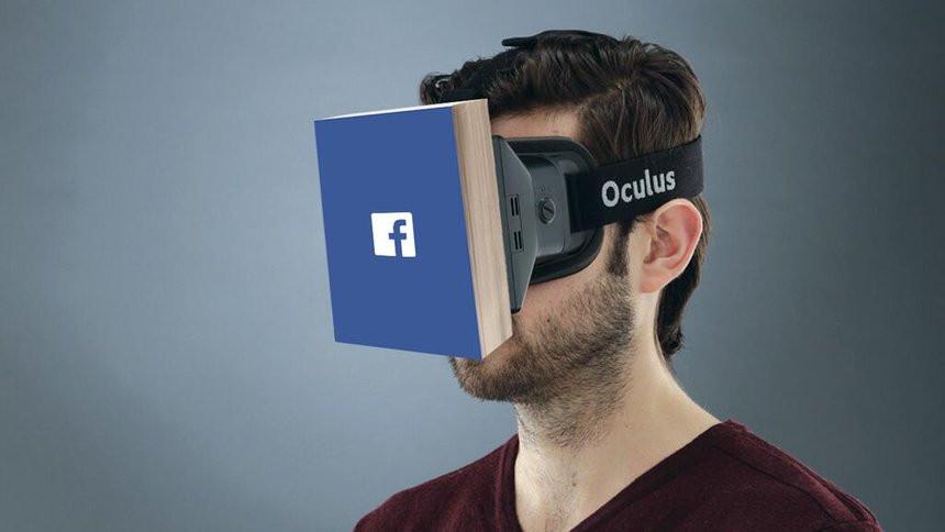 035C000008165760-photo-facebook-oculus.jpg