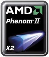 000000C002120276-photo-logo-amd-phenom-ii-x2.jpg