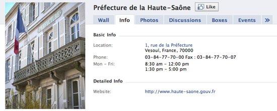0226000003525076-photo-facebook-haute-sa-ne.jpg