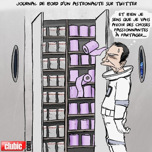 02020742-photo-dessin-flock-clubic-astronaute-twitter.jpg