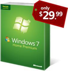000000F002424868-photo-offre-promotionnelle-pour-tudiant-windows-7.jpg