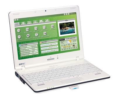 0190000001595980-photo-mandriva-mini-interface-gdium.jpg