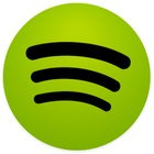 008C000006991146-photo-spotify-logo.jpg