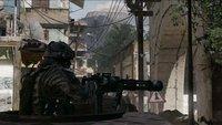 00c8000002466034-photo-call-of-duty-modern-warfare-2.jpg