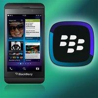 00c8000005699156-photo-logo-blackberry-z10.jpg