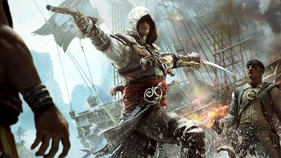 0190000006049988-photo-assassins-creed-4-black-flag1.jpg