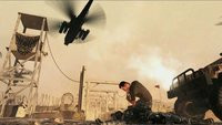 00C8000002466000-photo-call-of-duty-modern-warfare-2.jpg