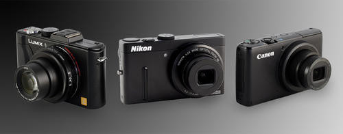 01F4000004139222-photo-versus-lx5-p300-s95.jpg