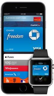 0000014007607683-photo-apple-pay.jpg