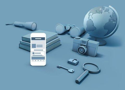 01e0000007753735-photo-facebook-privacy.jpg