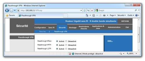 01f4000003274550-photo-routeur-linksys-wrt610n-clubic-com-013.jpg