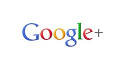 00FA000004415754-photo-google.jpg