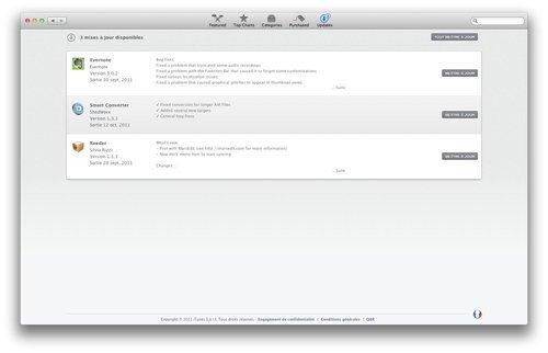 01f4000004701698-photo-mac-app-store-mises-jour.jpg