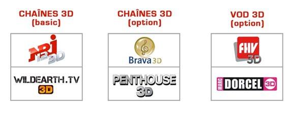 03600272-photo-chaines-et-services-vod-3d-free.jpg