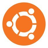 00a5000003776856-photo-ubuntu-logo-sq-gb.jpg
