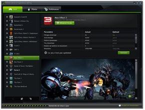 0122000005597696-photo-nvidia-geforce-experience-2.jpg