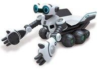 00C8000003418242-photo-roboscooper.jpg