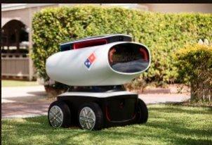 01f4000008683642-photo-robots-livreur-pizzas-domino-s.jpg