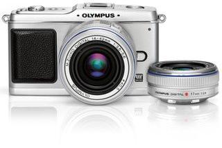 0140000002249550-photo-olympus-pen-e-p1.jpg