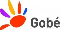 00fa000005634266-photo-gob-logo.jpg