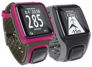 0140000005917422-photo-tomtom-runner-et-tomtom-multi-sport.jpg