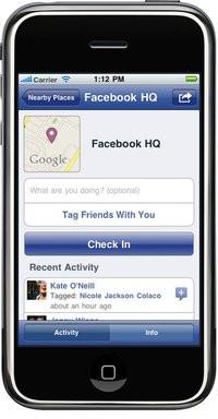00C8000003467562-photo-facebook-places.jpg