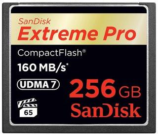 0140000006639816-photo-sandisk-extreme-pro-256-go.jpg