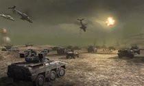 00D2000000629362-photo-frontlines-fuel-of-war.jpg