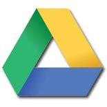 009B000005976140-photo-google-drive-logo.jpg