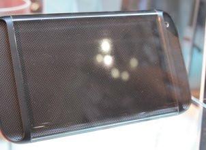 000000DC03616322-photo-kyocera-concept-phones.jpg