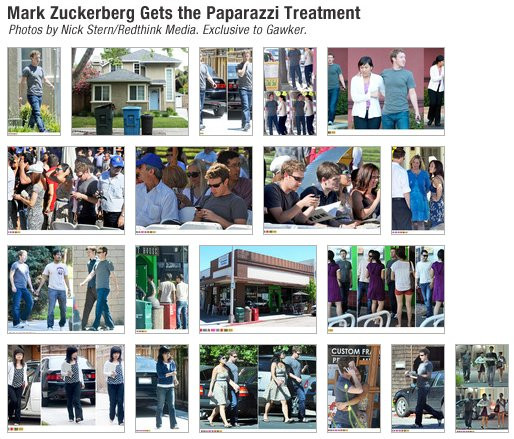 03414964-photo-zuckerberg-paparazzi-facebook.jpg