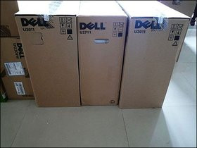 0118000003428264-photo-moniteur-dell-u3011.jpg