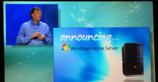 0000011800435204-photo-ces-microsoft-windows-home-server.jpg