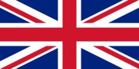00C8000001489492-photo-drapeau-du-royaume-uni.jpg
