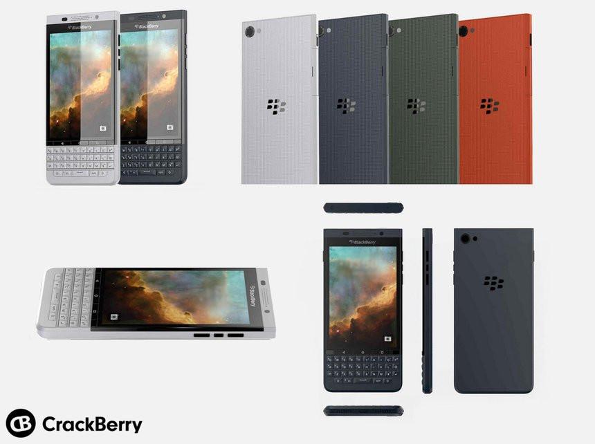 035C000008242958-photo-blackberry-vienna.jpg