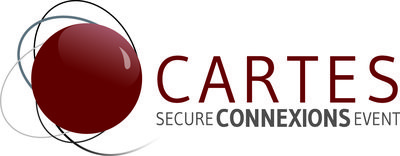 0190000007730171-photo-logo-cartes-secure-connexions.jpg