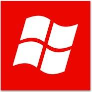 00B9000004856678-photo-logo-windows-phone-7.jpg