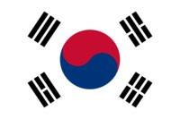 00C8000001895312-photo-drapeau-cor-en-cor-e-du-sud.jpg