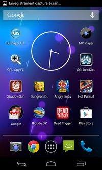 00c8000005535155-photo-screenshot-2012-11-20-15-31-25.jpg