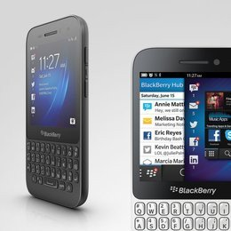 0104000006487164-photo-logo-premium-blackberry-q5-gb-logo.jpg