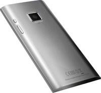 00C8000004812310-photo-smartphone-panasonic.jpg