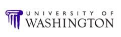 00F0000001548676-photo-logo-de-l-universit-de-washington.jpg