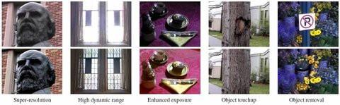 01E0000001548688-photo-technologie-d-optimisation-vid-o-de-l-universit-de-washington.jpg