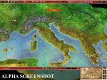 00D2000000605474-photo-europa-universalis-rome.jpg