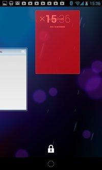 00c8000005535151-photo-google-nexus-4-par-lg.jpg
