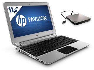 0140000004217624-photo-hp-pavilion-dm1-et-graveur-de-dvd-externe.jpg