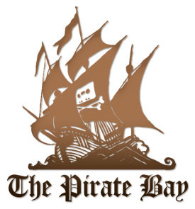01537504-photo-logo-the-pirate-bay.jpg
