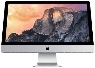 0190000007690781-photo-apple-imac-retina-5k.jpg