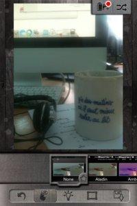00c8000004991466-photo-img-0142.jpg